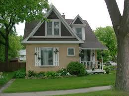 American Home Design Jobs Nashville American Home Design New American Home Plans U2013 New American Home