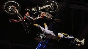 motocross freestyle tricks ronnie faisst u0027s official x games athlete biography