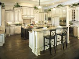 florida kitchen designs florida kitchen design ideas amp remodel