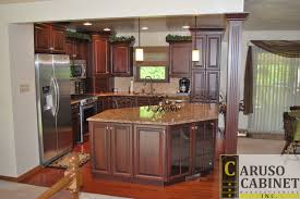 house kitchen ideas split foyer house kitchen remodel trgn be5bb9bf2521