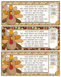 1062 best thanksgiving printables 2 images on