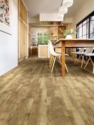 Laminate Flooring West Palm Beach Barn Oak 328 Laminate Floors Vitality Laminate Floors