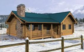 log cabin floorplans log cabin floor plans yellowstone log homes