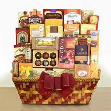 grand prize is a 250 00 godiva thanksgiving and more gift basket