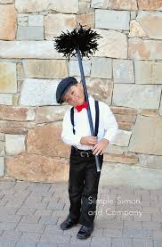 diy halloween costume ideas for kids halloween costumes for kids