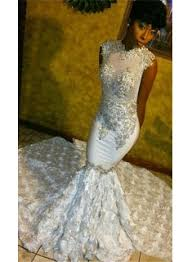 wedding and prom dresses new high quality prom dresses buy popular prom dresses page 1