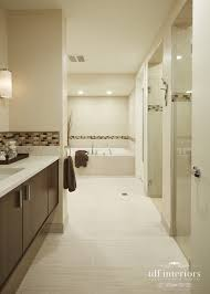 bathroom design chicago contemporary style bathroom design in neutral colors on chicago
