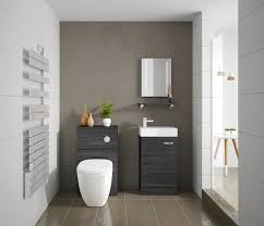Fitted Bathroom Furniture Manufacturers by Grays Fitted Furniture Fitted Furniture Design Drayton Norfolk