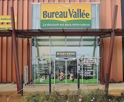 papeterie mobilier et fournitures de bureau bureaux valle inspirational papeterie mobilier et