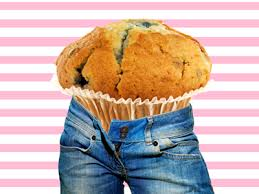 Muffin Top Meme - my muffin top kmn0816