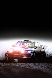 subaru wrx drifting wallpaper r subaru can you show me your best minimalist subaru wallpapers