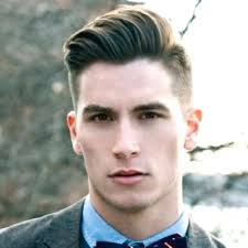 curly hair combover 2015 home improvement comb over hairstyles hairstyle tatto
