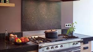 creance pour cuisine crédence cuisine laquelle choisir relooking carrelage