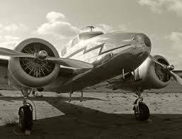 warbirds vintage aircraft support aeronautica old propeller airplane