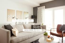 neutral colored living rooms awesome neutral amazing neutral monochromatic color schemes for