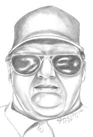 avondale police release composite sketch of kidnapping suspect
