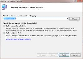 creating a custom login page for sharepoint 2010 kirk evans blog