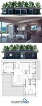 Earth Home Floor Plans 266 Best House Images On Pinterest Home Design Architecture And