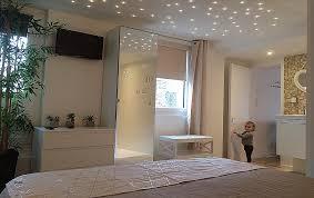 chambre d hote rome chambre d hote italie chambre d hote rome luxe hotel indigo rome