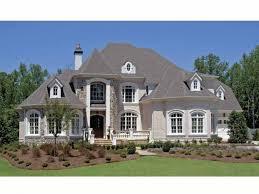 european style houses european style houses and glamorous european house plans home