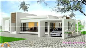 modern contemporary house floor plans simple model house in praise of simple lines new modern contemporary