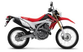 250cc motocross bikes best used 250cc adventure dual sport bike guide bikes reviews