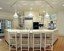 extra large kitchen island 81 custom kitchen island ideas beautiful designs designing idea