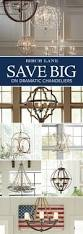 Chandeliers For Dining Rooms by Orbit Pendants Are Out Of This World Pendants Kitchens And Lights