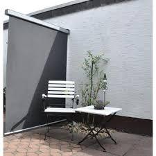 balkon windschutz ohne bohren sichtschutz terrasse ohne bohren seiten sichtschutz balkon ohne