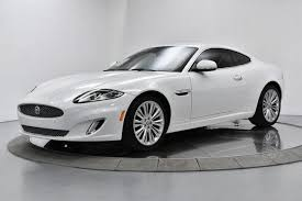 where to buy car manuals 2012 jaguar xk windshield wipe control jaguar xk 100 coupe for sale used cars on buysellsearch