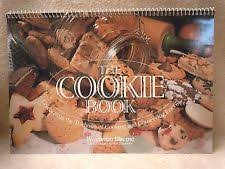21 best holiday cookie books from wi gas u0026 wi electric images on