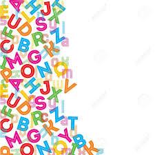 18 decorative letter blocks for home animal alphabet