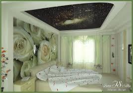 Beautiful Bedroom Ideas Beautiful Bedroom Design Ideas Beautiful Bedroom Design Ideas