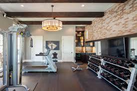 home gym interior design bravo interior design blog design excellence awards 2014
