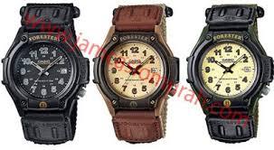 Negara Pembuat Jam Tangan Casio review jam tangan casio ft 500wc jam tangan original