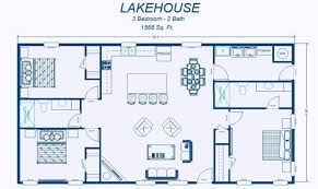 simple open house plans 23 fresh open home floor plans with pictures house plans 72389
