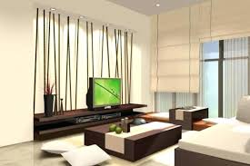 japanese style home interior design japanese style decor sjusenate com