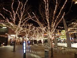 christmas outstandinghristmas light ideas outdoor tree more yard