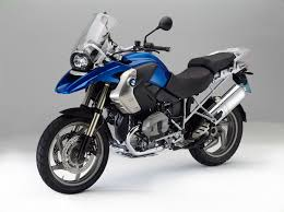 2012 bmw r1200gs bmw r1150gs 1999 2005 pinterest bmw
