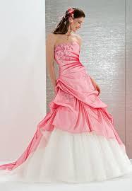 robe de mari e brest 531 best robes de mariée images on marriage wedding