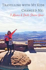 99 best travel motivation inspiration images on family