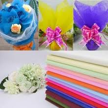 where to buy tissue paper popular floral tissue paper buy cheap floral tissue paper lots