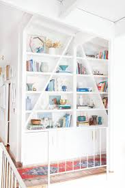 411 best bookcases u0026 bookshelves images on pinterest bookcases
