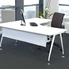 Narrow Desks For Small Spaces Cheap Work Desk Computer For Bedroom Office Reception Furniture