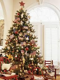 beautifully decorated trees slucasdesigns