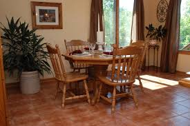 american table and chairs awesome early american dining room furniture contemporary