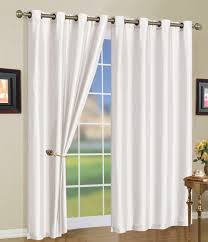 curtains home goods best curtain 2017