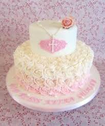 Baptism Decoration Ideas Baptism Cakes U2013 Decoration Ideas Little Birthday Cakes