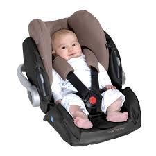 siège auto sécurité l univers de mon bébé pourquoi utiliser un siège auto