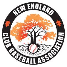 New England Standings by Necba Standings